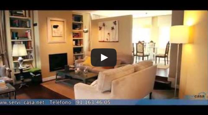 Lujoso chalet independiente en venta en Torrejón de Ardoz
