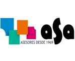 ASA Asesores