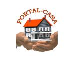 Portal-Casa