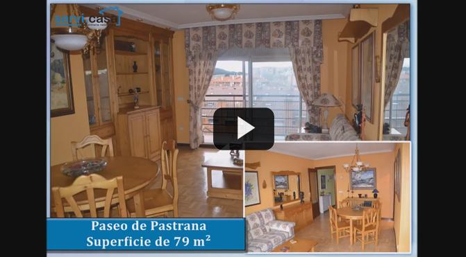 AL 028 Piso en venta en Rinconada (Alcalá de Henares), perfecto estado.